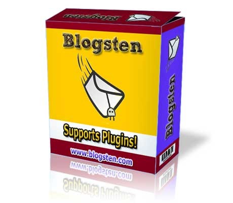 Quick!Fast Easy Content.If you want your users to be able to populate your website content in a very easy fashion, Blogsten is what you are looking for!Learn More Now